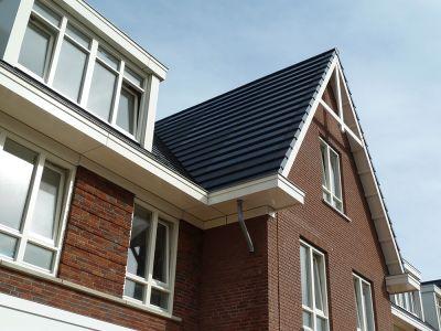 Voorhout <br /> Plusleven woonwijk